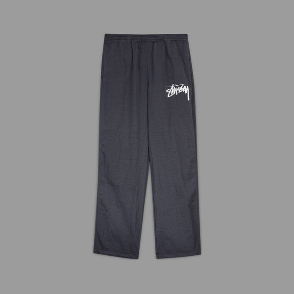 Nike x Stussy Trackpants Off Noir