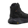 Kaha GORE-TEX Black / Antigua Sand W