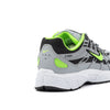 nike p-6000 p6000 grey black electric green runner running shoes sneakers vintage off the hook oth streetwear boutique canada