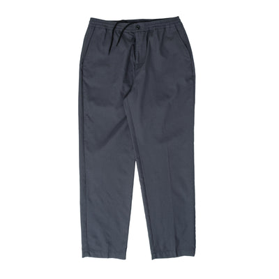116472 Tonal Weave Bryant Pant - front - available at off the hook montreal #color_grey