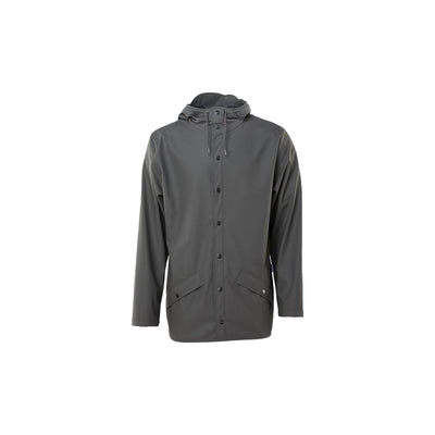 Rains Jacket - men's