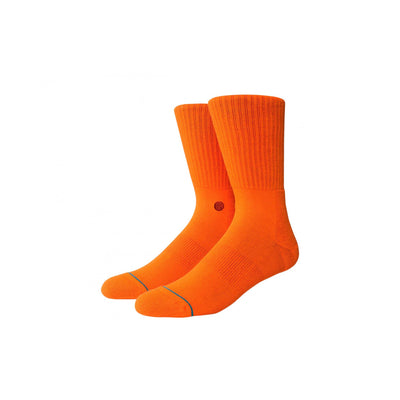Stance Socks #color_icon-classic