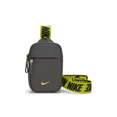 Nike Sportswear Essentials Grey/Black/Cypher - Off The Hook Montreal