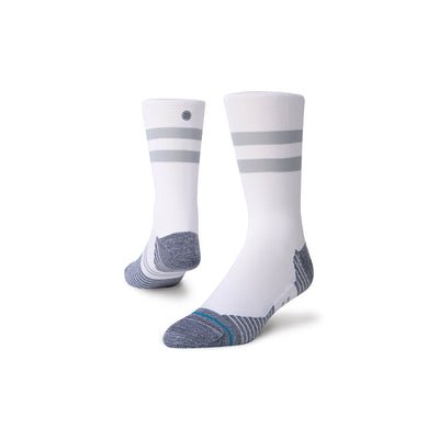 Stance Socks #color_lite-crew-white