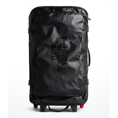 The North Face NF0A3C93JK3 Rolling Thunder 30 TNF Black - front - Available at off the hook montreal