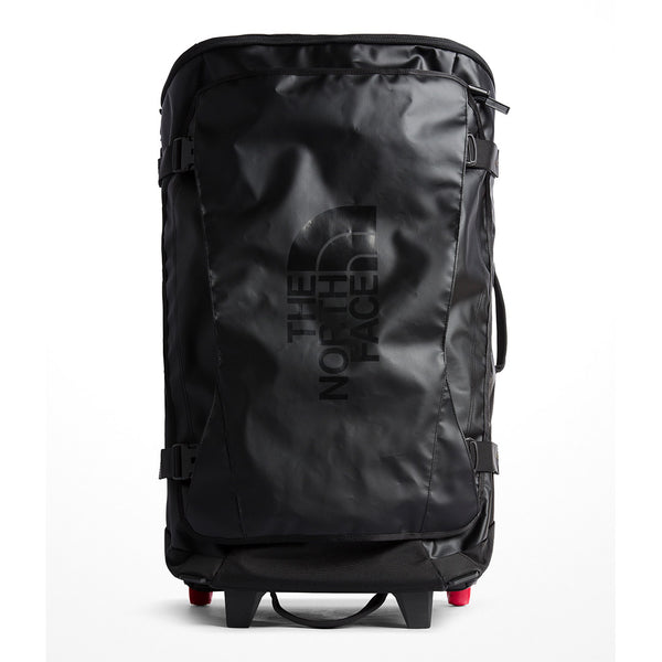 The North Face Rolling Thunder 22 TNF Black - front - available at off the hook montreal