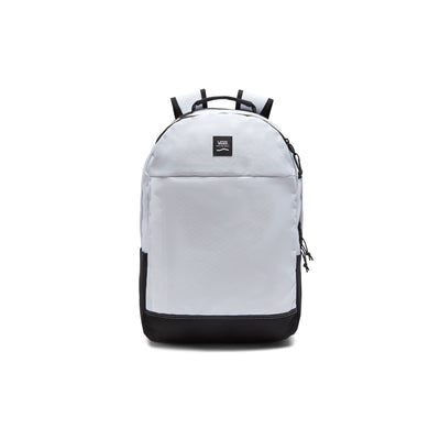 Construct DX Backpack White - Off The Hook Montreal