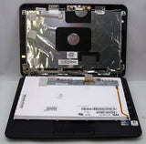 HP Mini 110 Netbook LCD Screen