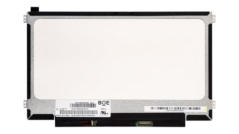 Acer Chromebook 11 CB3-132 Series Replacement LCD Screen - Screen Surgeons
