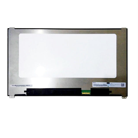 Dell Latitude 14 7490 7480 Laptop Replacement Full HD LCD Screen - Screen Surgeons