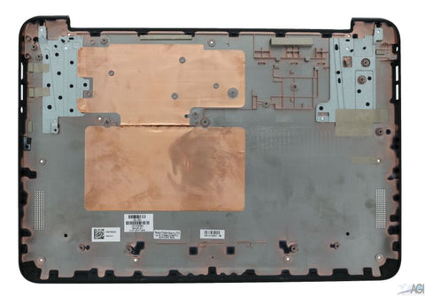HP Chromebook 14 G3 Replacement Lower Case - Screen Surgeons