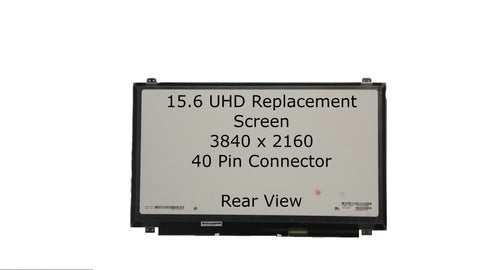 LP156UD1-SPC1 Replacement Screen for Laptops