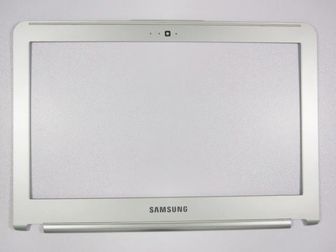 Samsung Chromebook 303C Screen Bezel - Screen Surgeons
