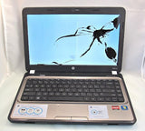 HP Pavilion G4 Laptop LCD Screen