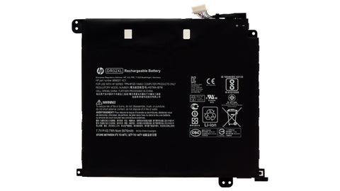 HP Chromebook 11 G5 Replacement Battery - Screen Surgeons