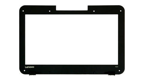 Lenovo N22-20 Chromebook Replacement Bezel - Screen Surgeons