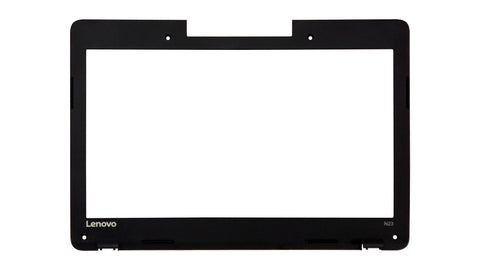 Lenovo N23 Chromebook Replacement Bezel - Screen Surgeons