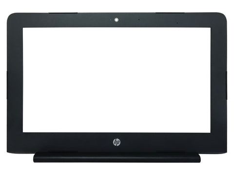 HP Chromebook 11 G7 EE Replacement Bezel - Screen Surgeons