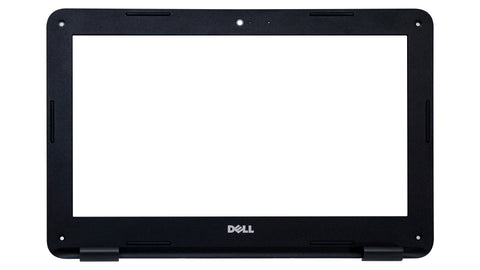 Dell Chromebook 11 3180 Replacement Bezel (non touch version) - Screen Surgeons