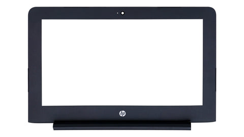 HP Chromebook 11 G6 EE Replacement Bezel - Screen Surgeons