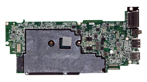 Dell Chromebook 11 3120 2nd Gen Replacement Motherboard 4GB - Screen Surgeons