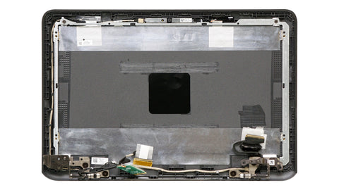 HP Chromebook 11 G6 EE Replacement LCD Back Cover - Screen Surgeons