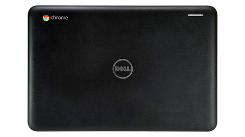Dell Chromebook 11 3180 Replacement LCD Cover