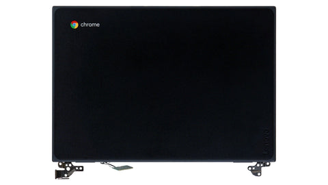 Lenovo 100E Chromebook Replacement LCD Back Cover