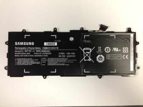 Samsung Chromebook 303C Replacement Battery - Screen Surgeons