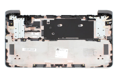 HP Chromebook 11 G7 EE Replacement Lower Case - Screen Surgeons