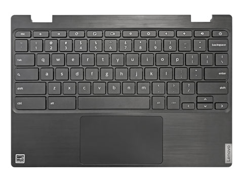 Lenovo 100e 2nd Gen Chromebook Replacement Keyboard - Screen Surgeons