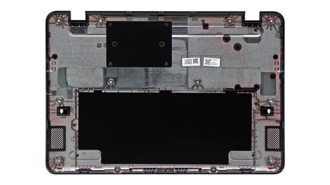 Acer Chromebook C732 Replacement Lower Case - Screen Surgeons