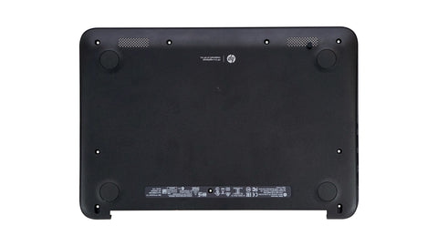 HP Chromebook 11 G4 EE Replacement Lower Case - Screen Surgeons