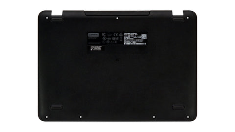 Lenovo N23 Chromebook Replacement Lower Case - Screen Surgeons