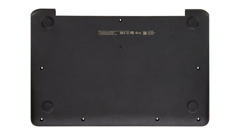 HP Chromebook 14 G5 Replacement Lower Case - Screen Surgeons