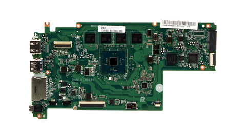 Lenovo N23 Chromebook Replacement Motherboard 4GB (non touch version)