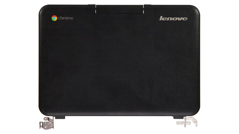 Lenovo N21 Chromebook Replacement LCD Back Cover