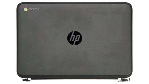 HP Chromebook 11 G4 EE Replacement LCD Back Cover - Screen Surgeons
