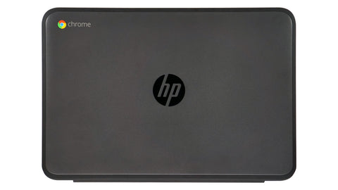 HP Chromebook 11 G5 EE Replacement LCD Back Cover - Screen Surgeons