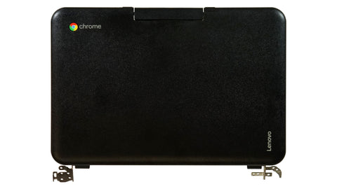 Lenovo N22-20 Chromebook Replacement LCD Back Cover - Screen Surgeons