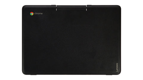 Lenovo N23 Chromebook Replacement LCD Back Cover - Screen Surgeons