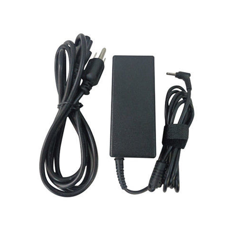 Lenovo 11 N21 Chromebook Replacement AC Adapter