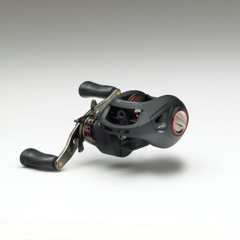 Ardent APEX PRO Baitcasting Reel 7.3:1 Gear Ratio