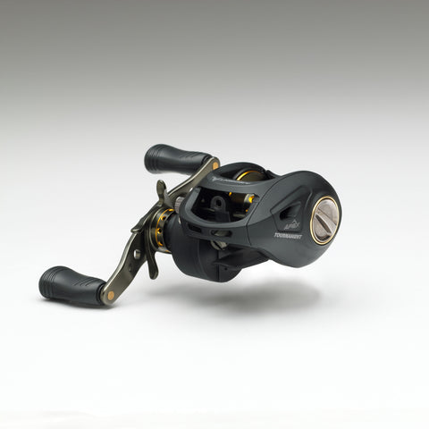 Ardent APEX TOURNAMENT Baitcasting Reel 6.5:1 Gear Ratio