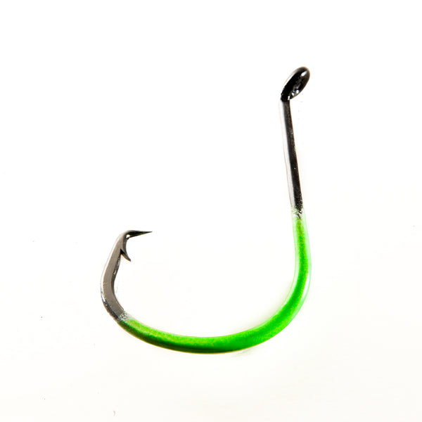 X Bite Circle Hooks 6 count