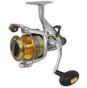 OKUMA AVENGER ABF BAITFEEDER SPINNING REEL,Series: 55, 65,Or 80 sku004