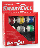 Ardent Smart Cull Balls