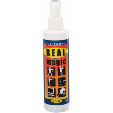 Blakemore Real Magic Lubricant