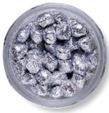 BERKLEY SPARKLE NIBBLES sku004
