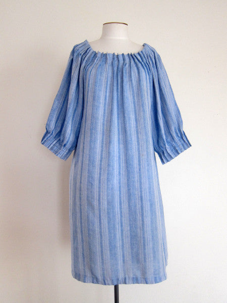 Henrietta Maria Dress / Top
